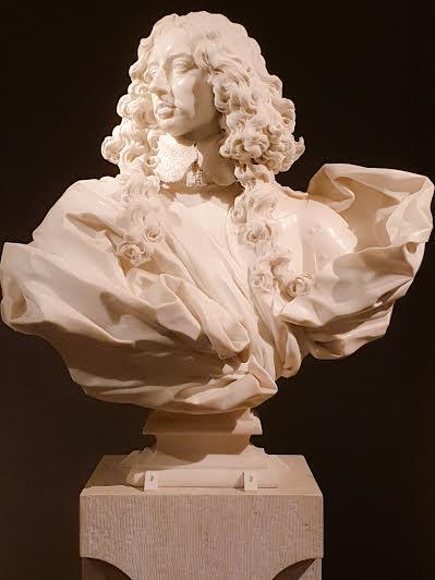 Visita guidata alla Galleria Estense di Modena